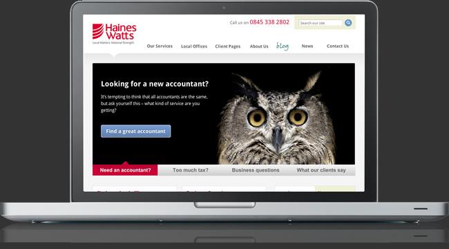 /casestudies/hw-website